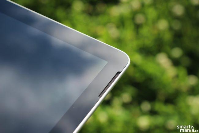 Surface Go 2 46