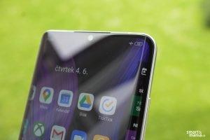 Xiaomi Mi Note 10 Lite 13