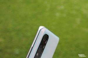 Xiaomi Mi Note 10 Lite 14