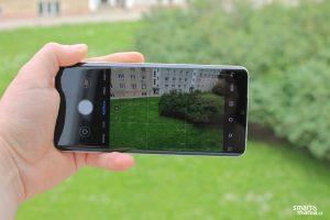 Xiaomi Mi Note 10 Lite 18