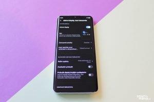 Xiaomi Mi Note 10 Lite 4