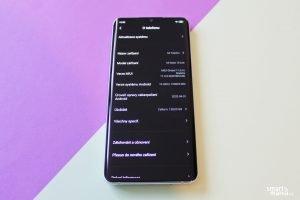 Xiaomi Mi Note 10 Lite 5