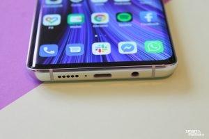 Xiaomi Mi Note 10 Lite 6
