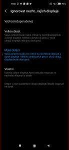 Xiaomi Mi 10 Pro screenshot 10