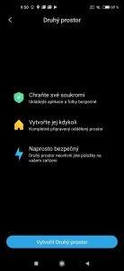 Xiaomi Mi 10 Pro screenshot 12