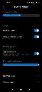 Xiaomi Mi 10 Pro screenshot 15