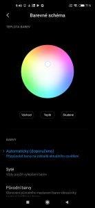 Xiaomi Mi 10 Pro screenshot 2