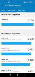 Xiaomi Mi 10 Pro screenshot 20