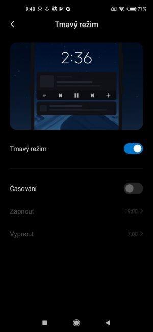 Xiaomi Mi 10 Pro screenshot 3
