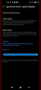 Xiaomi Mi 10 Pro screenshot 9