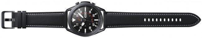 galaxy watch 3 1 1