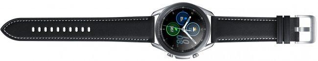 galaxy watch 3 2 1