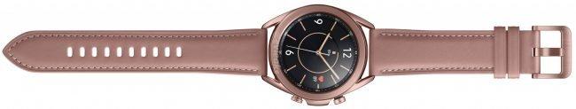 galaxy watch 3 2 2
