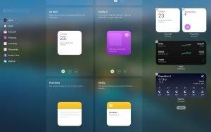 macOS 11 Big Sur 10