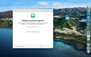 macOS 11 Big Sur 6