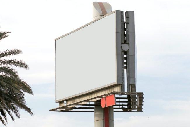 reklama billboard 03