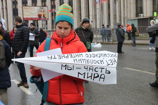 rusko protesty cenzura internetu 02