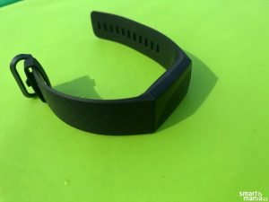 Fitbit Charge 4 03