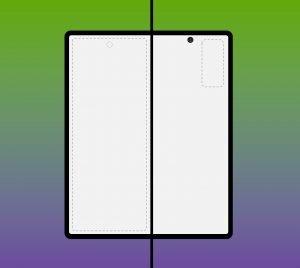 Fold 2 2