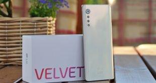 LG Velvet 01