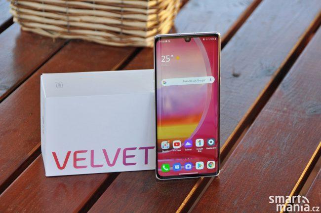LG Velvet 08