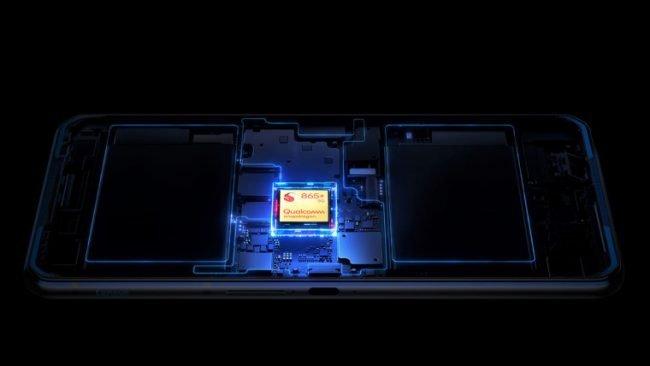 Lenovo Phone Duel 02