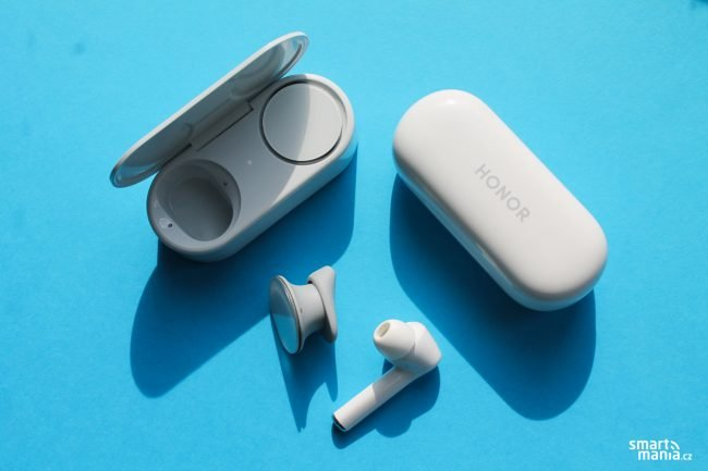 Microsoft Surface Earbuds 16