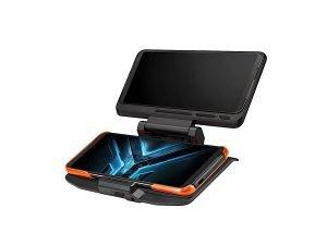 Neon Aero Case TwinView Dock 3