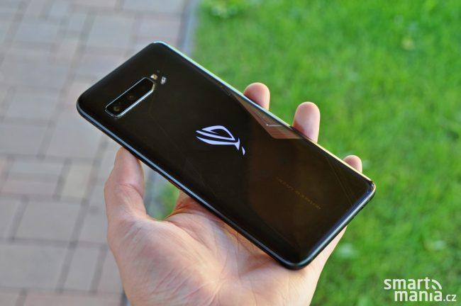 ROG Phone 3 07