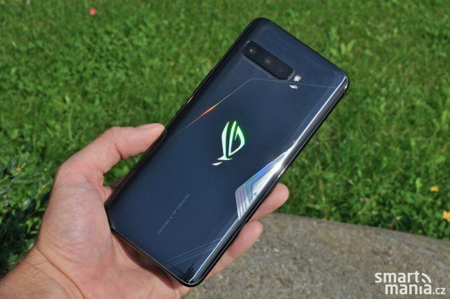 ROG Phone 3 10