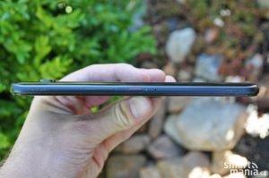 ROG Phone 3 15