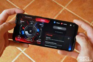 ROG Phone 3 24