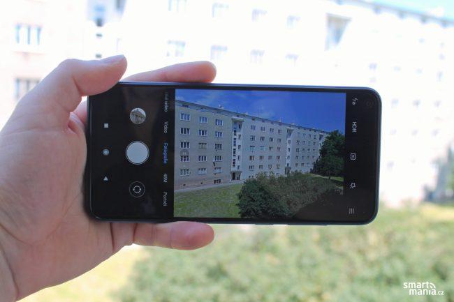 Redmi Note 9 9