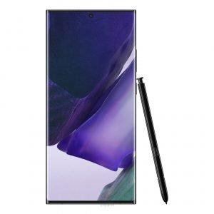 Samsung Galaxy Note 20 Ultra 11