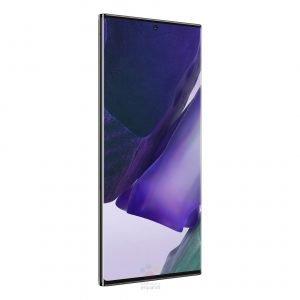 Samsung Galaxy Note 20 Ultra 12