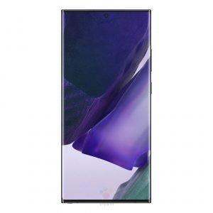 Samsung Galaxy Note 20 Ultra 9