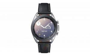Samsung Galaxy Watch 3 41mm 2
