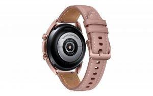 Samsung Galaxy Watch 3 41mm 3