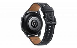 Samsung Galaxy Watch 3 45mm 3