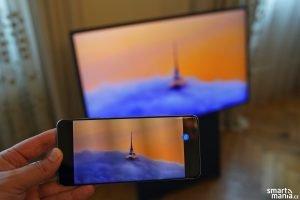 Samsung The Sero TV 02