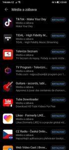 Screenshot 20200315 204835 com huawei appmarket