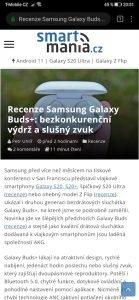 Screenshot 20200315 205116 com huawei browser