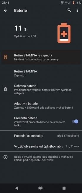 Screenshot 20200703 234548