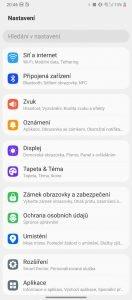 Screenshot 20200707 204700