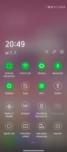 Screenshot 20200707 204935