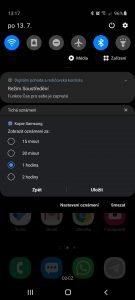 Screenshot 20200713 131734 One UI Home