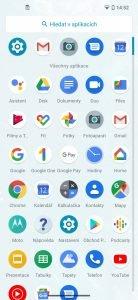 Screenshot 20200713 145248