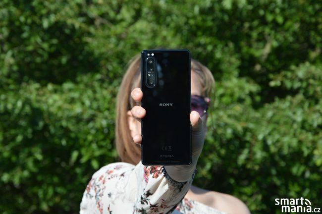 Sony Xperia 1 Mk2 15