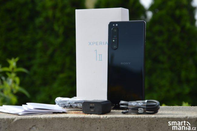 Sony Xperia 1 Mk2 21