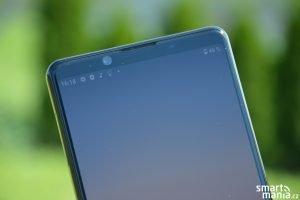 Sony Xperia 1 Mk2 3